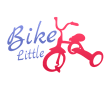 Little Bike Logaster Logo
