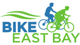 Bike East Bay Logo