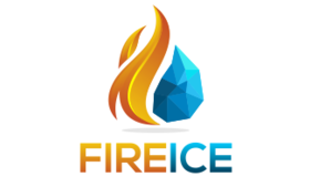 Fire Ice Logo