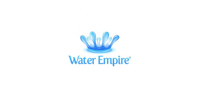 Water Empire Logo
