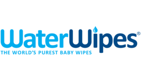 Water Wipes Logo