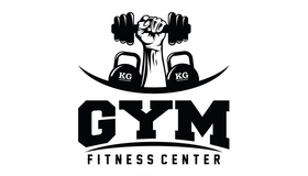 Fitness And Gym Logo