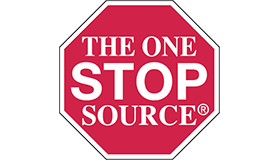 Stop Source Logo