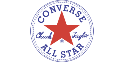 converse-all-star Logo