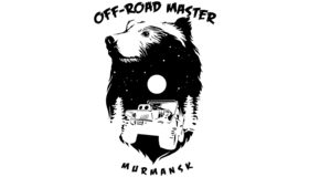 Off Road Master Logo