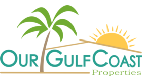 Our Gulf Coast Logo
