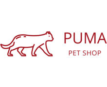 Pet Shop Logaster logo