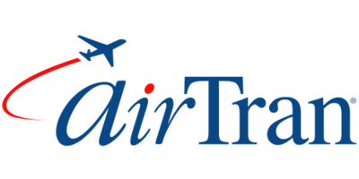 Air Tran Airways Logo