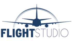Flight Studio Logo