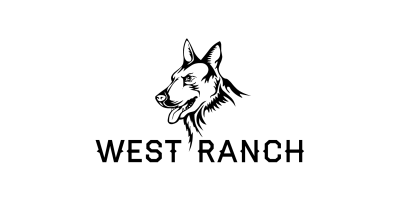 West Ranch Logaster Logo