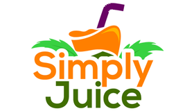 Simply Juice Logo