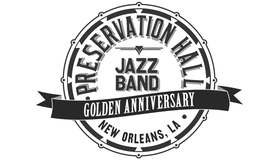 Jazz Band Logo