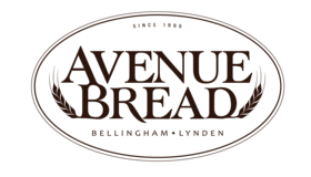 Avenue Bread Logo