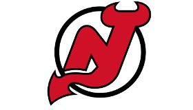 The New Jersey Devils Logo