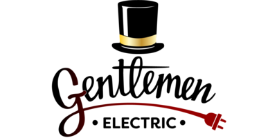 Gentlemen Electric Logo
