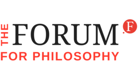 Forum Philosophy Logo