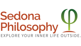 sedona-philosophy Logo
