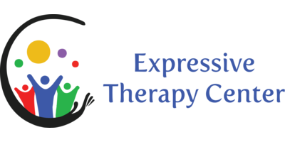 Expressive Therapy Center Logo
