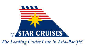 Star Cruises Logo