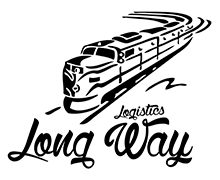 Long Way Logaster Logo