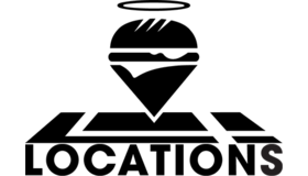 Locations Logo