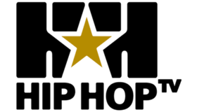 Hip Hop Tv Logo