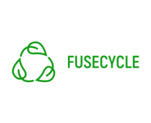 Fusecycle Logaster Logo
