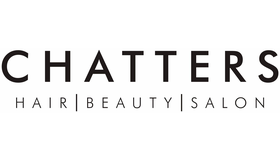 Chatters Logo