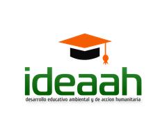 ideaah