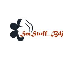 SmStuff_Bdj